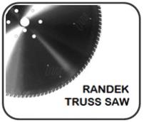 Carousel Randek 200