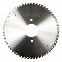 470mm x 96Teeth - Panel Saw 4.4mm kerf