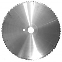 450mm x 72Teeth  - Universal Rip & Cross Cut For Wood