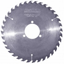 225mm x 48Teeth - Planer / Splitter Saw